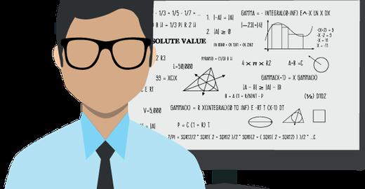 Formação em Ciência de Dados: Apostila