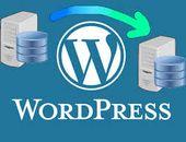 Como migrar o seu site em Wordpress