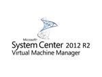 Curso System Center Virtual Machine Manager (SCVMM) gratuito com certificado