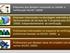 Overview da certificação ISO 20.000 Foundation