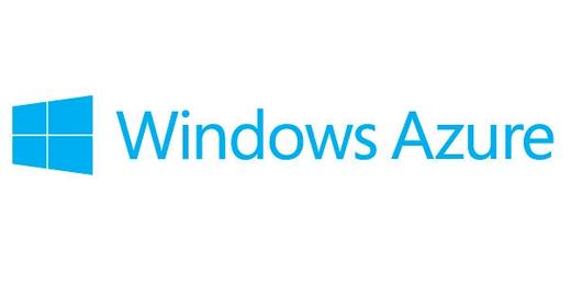 Windows Azure: A plataforma de computação em nuvem da Microsoft