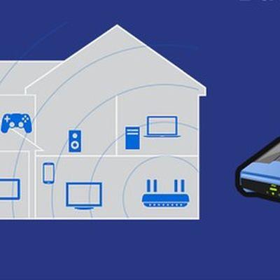 Curso Redes Wireless - Curso Básico Profissional