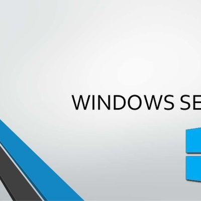 Curso Gratuito Windows Server 2012: visão geral