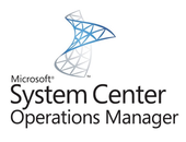 System Center Operations Manager (SCOM) em vídeo aulas
