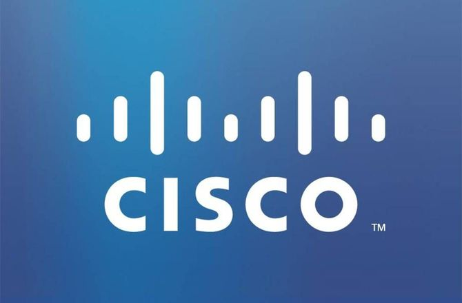 Imagem destacada do curso Curso preparatório certificação Cisco CCNA R&S - Exame 200-120