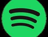 Spotify Premium Apk 8.6.68.533 (Unlocked) Baixar Grátis