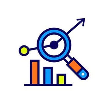 Curso Qlikview Set Analysis do Zero
