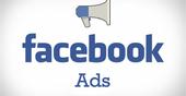 Facebook Ads: 10 Dicas Para Diminuir o CPC
