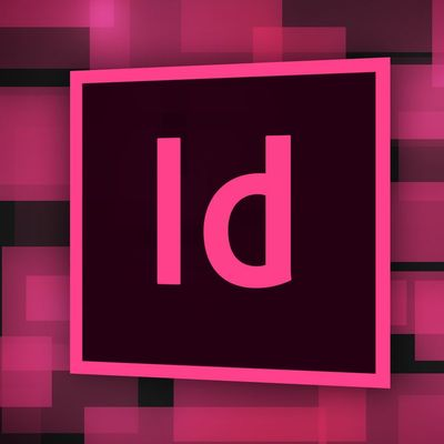 Curso Indesign Total | 75 horas