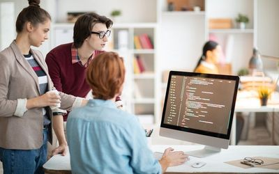 COBIT na gestão de TI: entenda como funciona