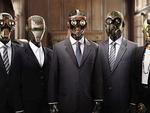 """Robô advogado"""