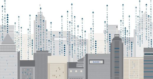 Big Data em 02 Vídeo Aulas