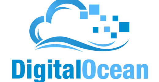 Cloud Computing Simples com Digital Ocean