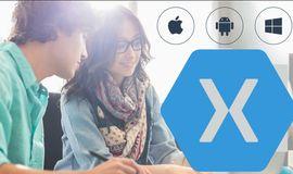 Curso de Xamarin Forms 2017 para iOS e Android