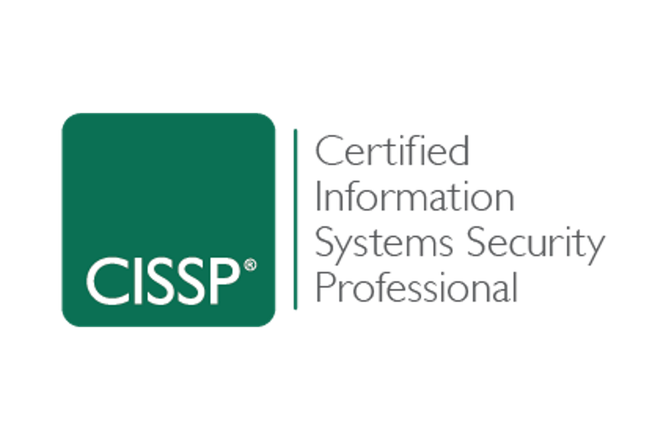 Imagem destacada do curso Curso Certificação CISSP - Certified Information Systems Security Professional