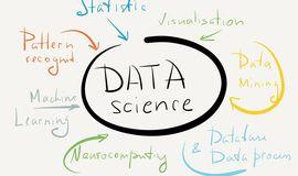 Programa de Cursos Formação Cientista de Dados: 10 Cursos