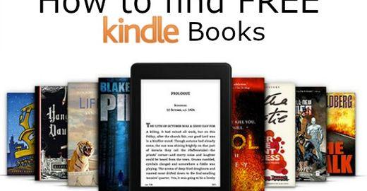 18 Ebooks gratuitos em TI, gestão e negócios (Edição Kindle) 7d20523d24