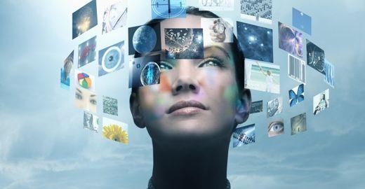 Conheça as 10 tendências digitais para os próximos 5 anos