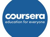 Coursera Oferece Acesso Gratuito a 2 mil Cursos por 07 Dias