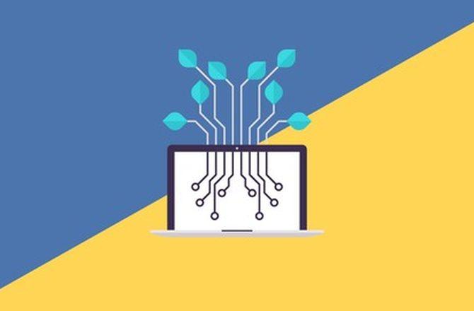 Imagem destacada do curso Curso Python Scrapy: Capture Dados Web de forma rápida e escalável