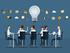 Os Benefícios da ITIL