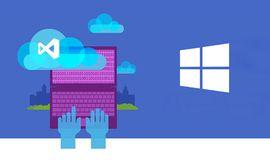 Curso Gratuito Windows 10 Desenvolvimento para Principiantes