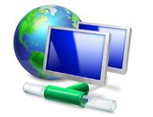 Redes de Computadores Em Vídeo Aulas