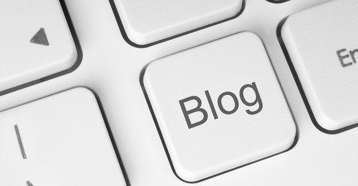 Planeje bem antes de criar seu blog