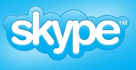 Skype ganha recurso para entrevista com vídeo e editor de código na mesma tela