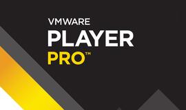 Curso Virtualização com VMware Player