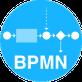 BPM(N)