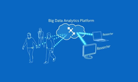 Curso Gratuito Microsoft Azure Big Data e Business Analytics