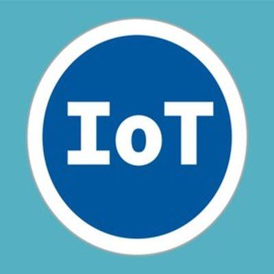 Curso Aprenda IoT com ESP8266