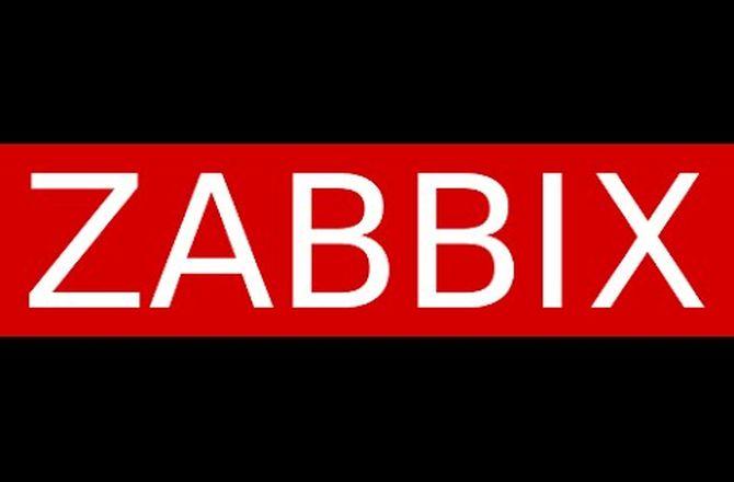 Imagem destacada do curso Curso Gratuito de Zabbix