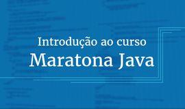 Curso Gratuito Completo Java - DevDOJO