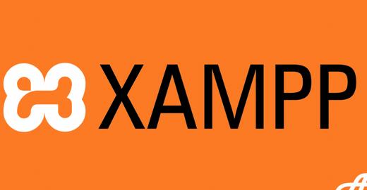 Dois artigo para usuário de XAMPP no Windows