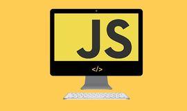 Curso de JavaScript - Portal Estude Mais EAD