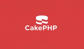 Curso CakePHP 3 Essencial