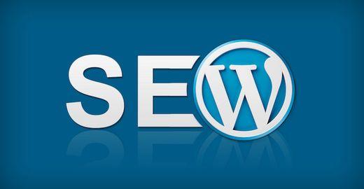 5 dicas de SEO para Wordpress: conheça as principais
