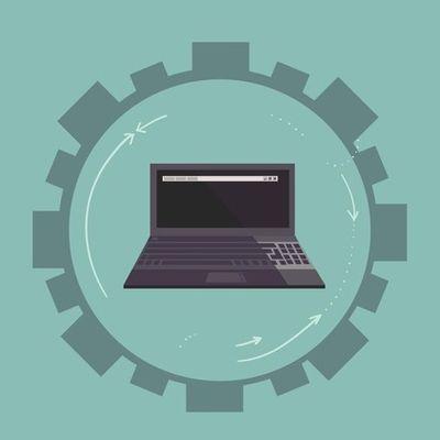 Curso de orientação a objetos com Java