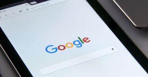 Google marketing: saiba quais são as principais formas de aparecer no buscador