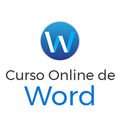 Curso Online de Word - WFour Cursos