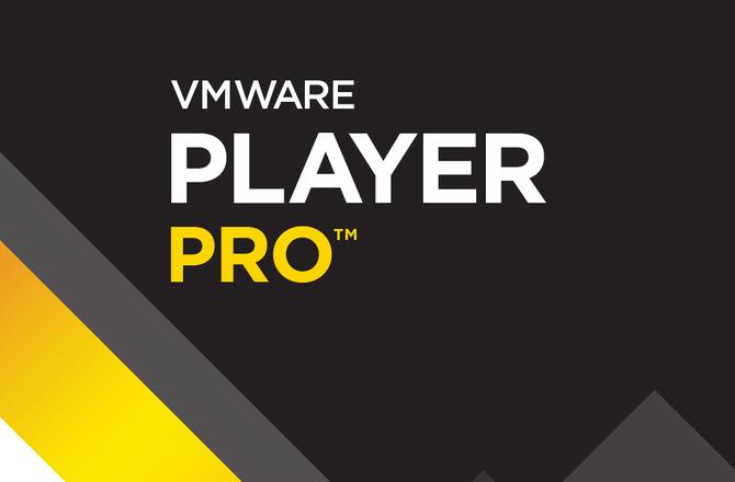 Imagem destacada do curso Curso Virtualização com VMware Player