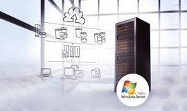 Curso de instalação e configuração do WSUS (Windows Server Update Services)