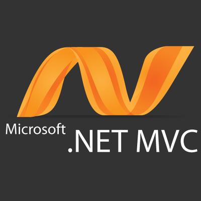 Curso Gratuito ASP.NET MVC Intermediário