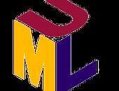 Vídeo aulas de introdução a UML