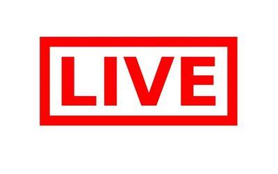 Forense ao vivo (Live Forensics)