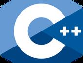 Listas, pilhas e filas em C++