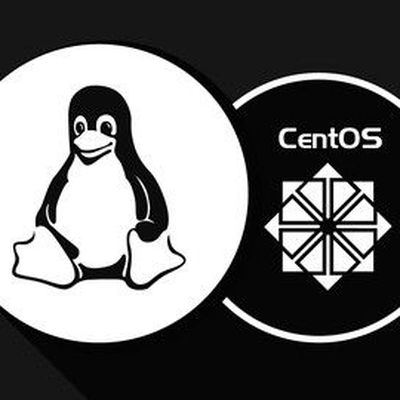 Curso Linux e Distribuição CentOS para Iniciantes