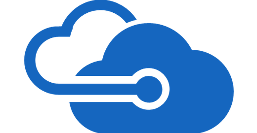 "Windows Azure: Entendendo o conceito de ""Storage"""